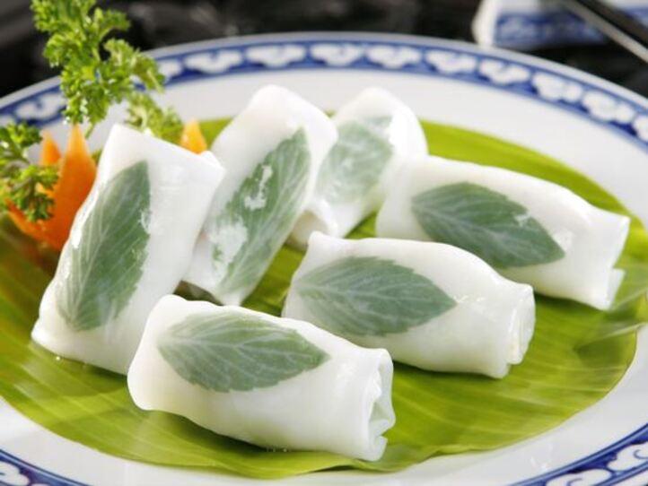 【週末特集】初めてのベトナム旅行で行きたい一押しレストラン