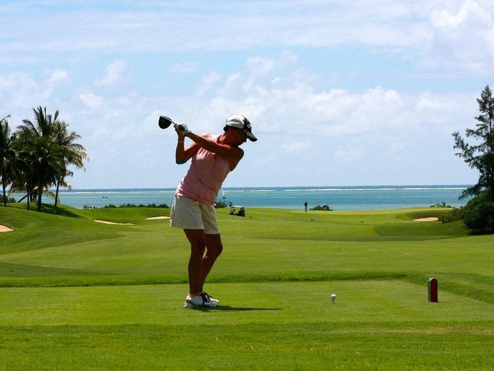 ホーチミン旅行でゴルフを満喫!旅行者必見のゴルフ場