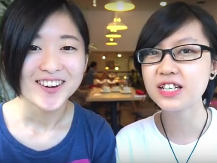 【動画】ベトナム語の母音編。聞き分けに挑戦してみよう!