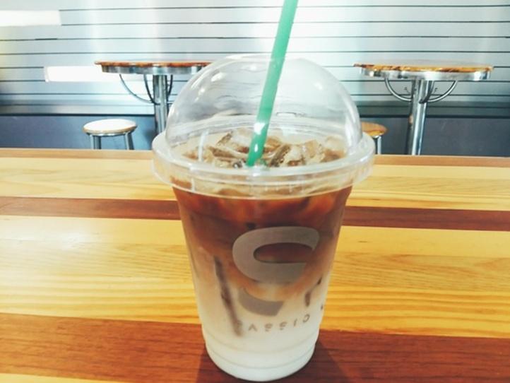 最新カフェ情報。どんなカフェが人気?