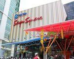サイゴンスクエア 3号店