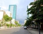 テンプル・クラブ グエンフエ通りを渡り、サイゴン川方面へ向かいましょう