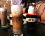 モーニング・カフェ