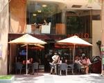 シンコーヒー(ホーフアンギエップ通り店) wh0cd429997 <a href=http://buycialis2017.com/>buy cialis</a>