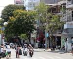 ラ・メール・ボーテ カルメッテ通りを歩きましょう