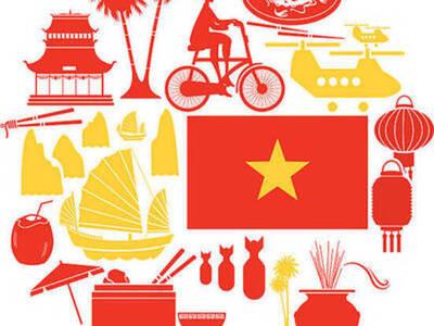 旅工房ベトナム 商用ビザ(1か月・シングル)