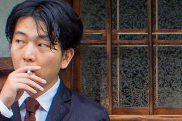 Jutaro Kanazawa