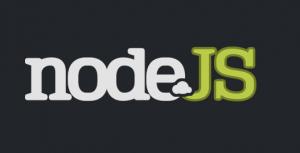 node.jsからDynamoDB(Tokyo-Region)を使う