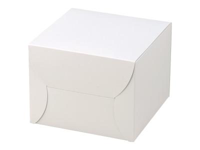トールBOX H145(L)