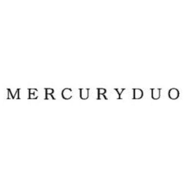 MERCURYDUO (マーキュリーデュオ)、EATME (イートミー)のオススメワンピースの画像