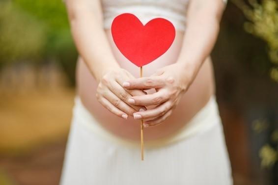 現役の産婦人科の医師が運営する【日本はぐケア協会】が発足!妊娠・出産・育児に関する情報が満載!の画像