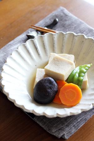 高野豆腐の画像 p1_33