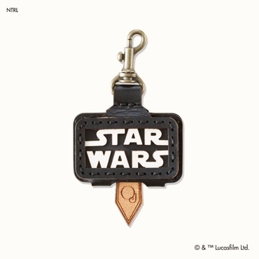 STARWARS LOGO Key Cap