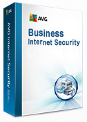 Internet Security Business Edition 2013