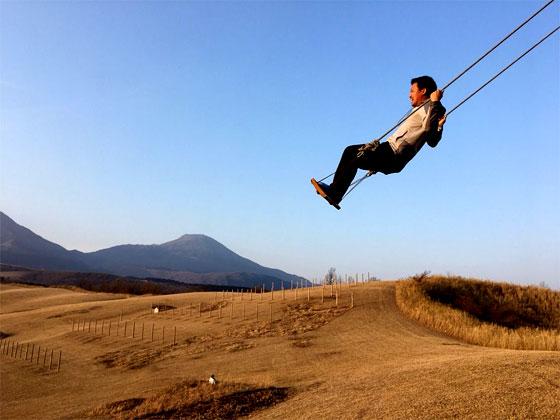swing_20170330_1