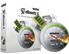 eboostr package