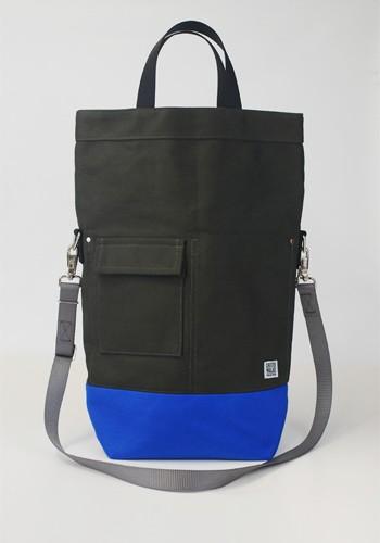 18_pine-bluebird-grey-front350x500