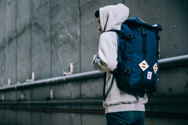topo-designs-2014-fall-winter-backpacks-1