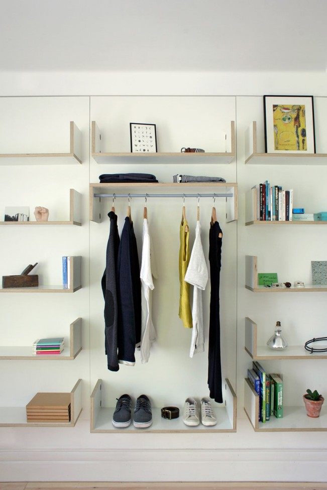 CV-Shelving-System-Jardine-Couture-9