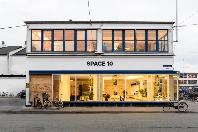 IKEA-Space10-Living-Lab-12