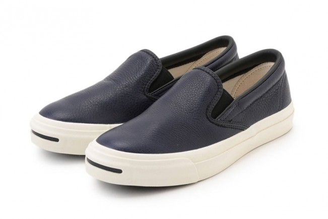 biotop-x-converse-japan-jack-purcell-slip-on-2-1