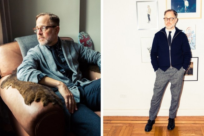 bergdorf-goodman-menswear-fashion-director-bruce-pask-interview-1