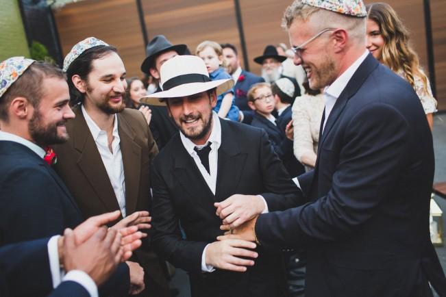 15-sara-mordechai-wedding