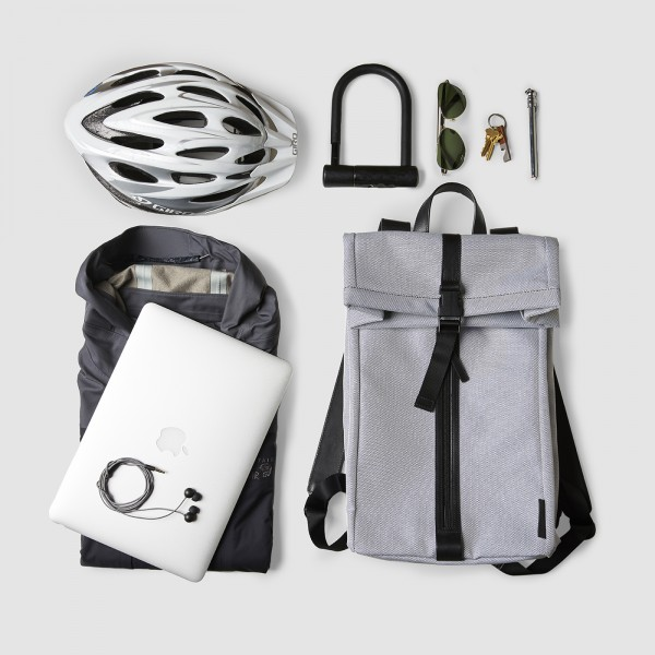 octovo-fabric-backpack-smoke-propped