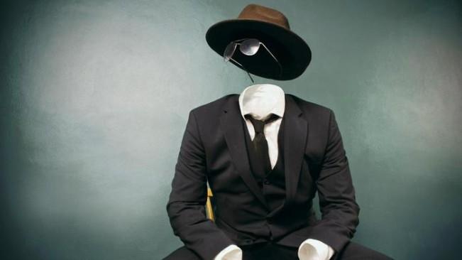 dress-like-gentleman_da9d76c40f4b788f