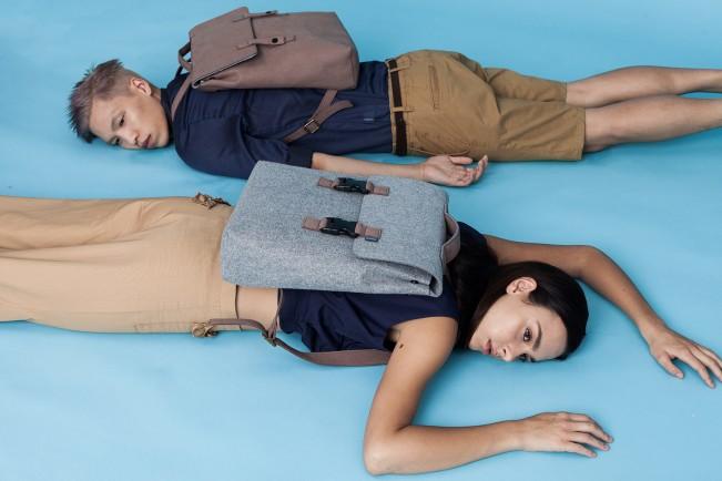 large_mrkt-backpacks-vegan-felt-bags