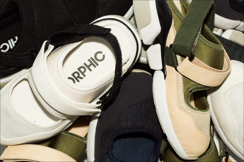ORPHIC_TOP04-thumb-822x548-46918