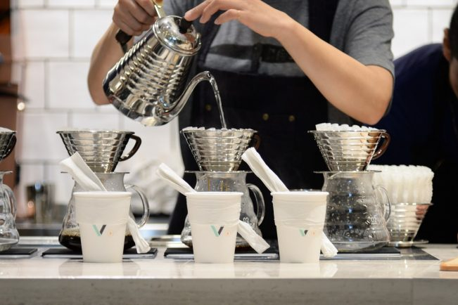eats-verve-coffee-roasters-shinjuku-4