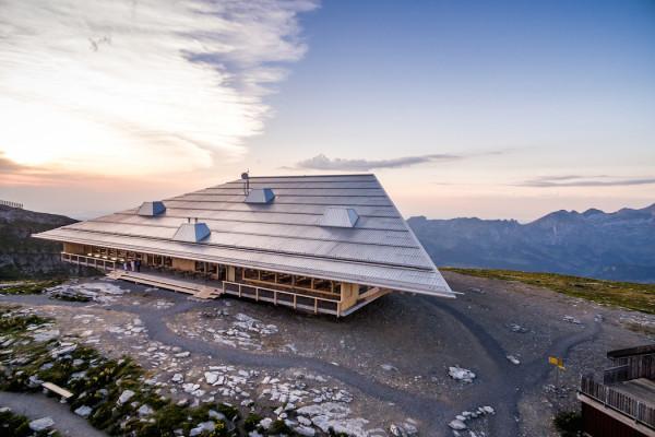 gipfelrestaurant_architecture_013-600x400