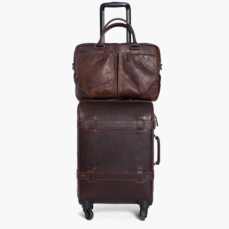 rolling-suitcase_commuter_oak