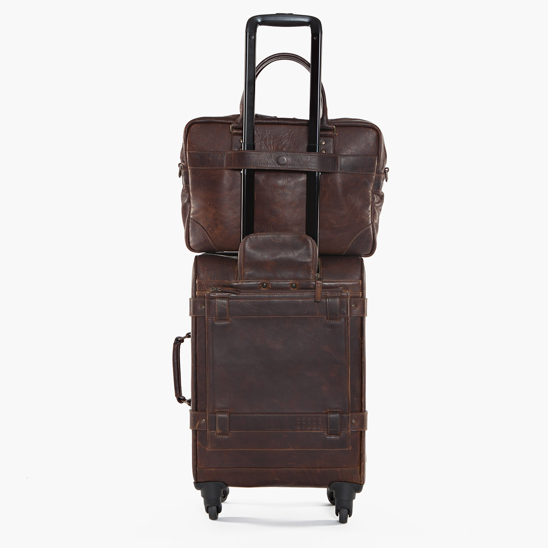 rolling-suitcase_commuter_oak_reverse