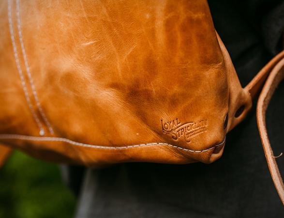 loyal-stricklin-leather-rucksack-4