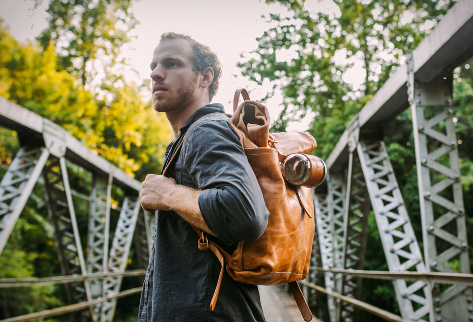 loyal-stricklin-leather-rucksack