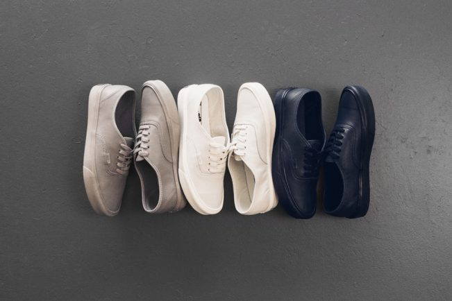 vans-authentic-leather-01