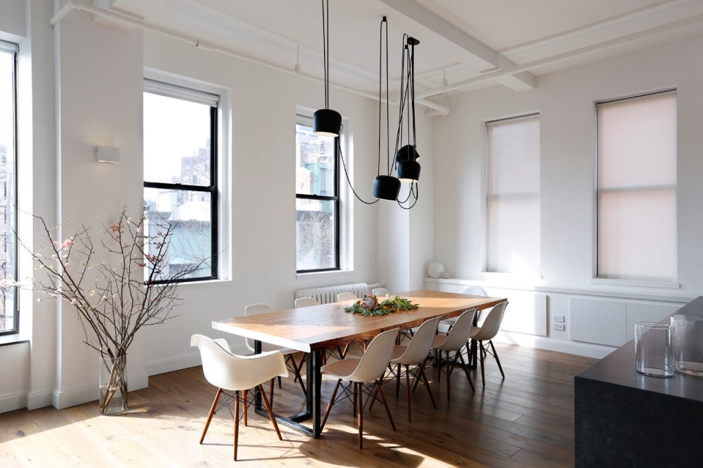 Shadow-Architects-East-Village-Apartment-3