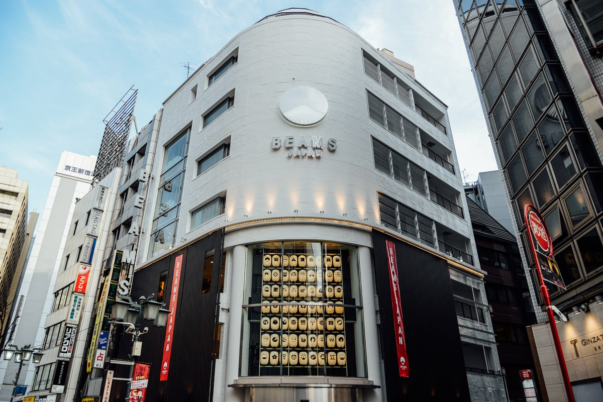beams-japan-open-20