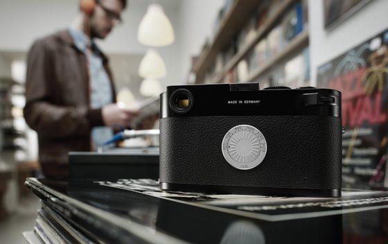 Leica-M-D-Typ-262-camera-4-560x352