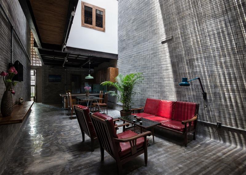 Zen-House-2