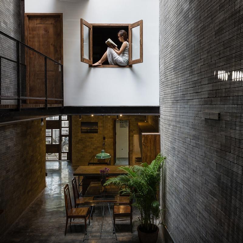 Zen-House-10