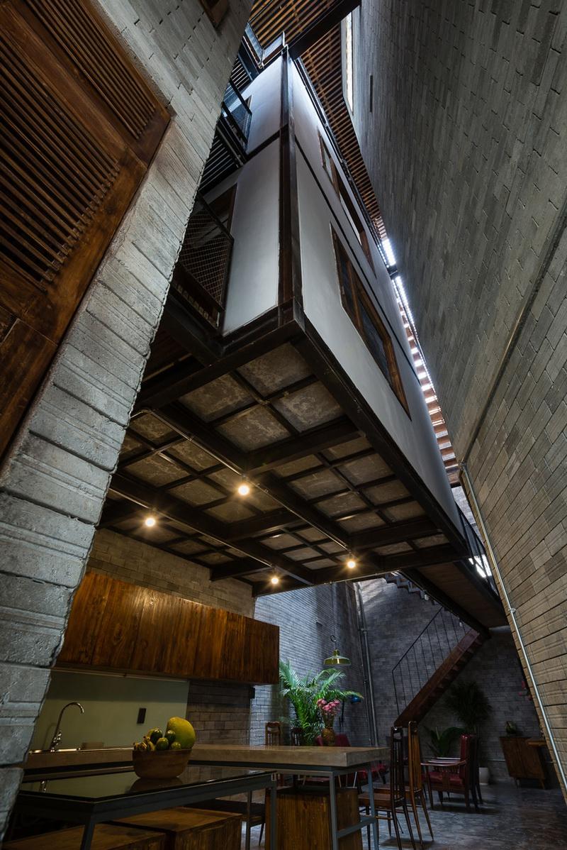 Zen-House-11