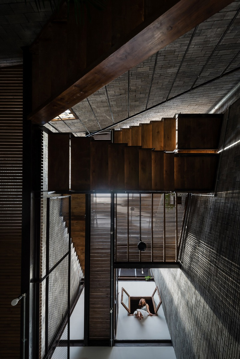 Zen-House-14
