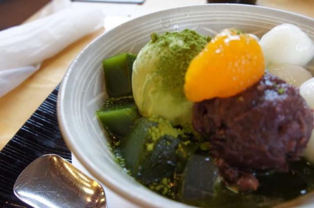 itohkyuemon-sweets-640x425