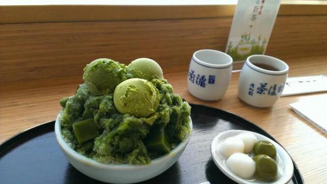 tsujiri-sweets-01-640x361