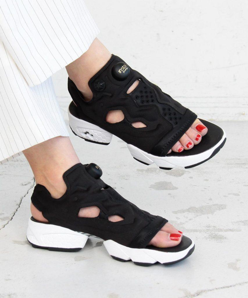 beauty-youth-x-reebok-instapump-fury-sandals-3