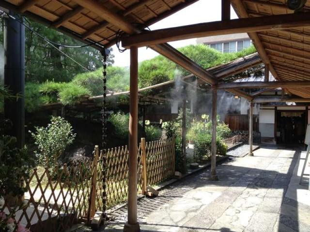 tokichi-gaikan-02-640x480