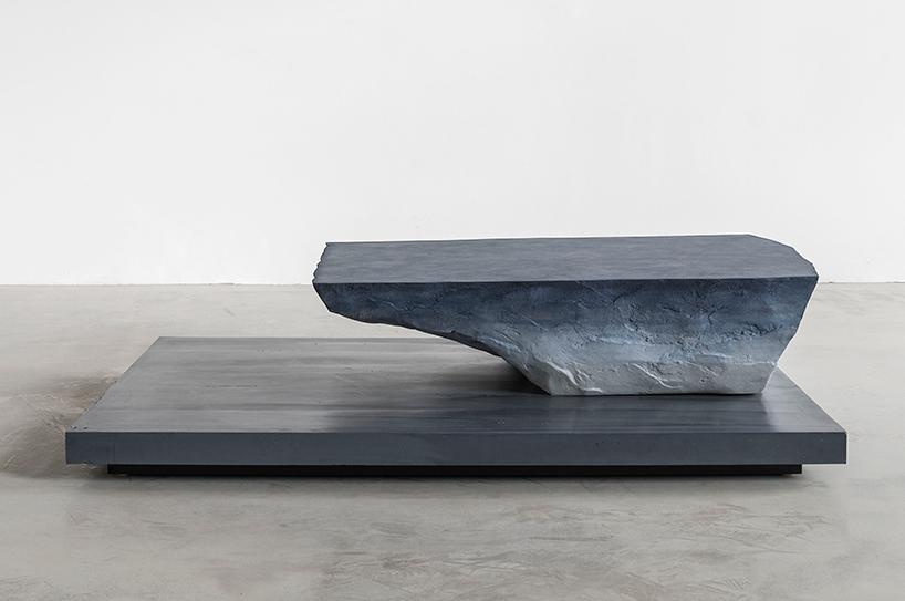 fernando-mastrangelo-collective-design-drift-designboom-06